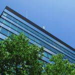 研修会「米国特許法施行規則改正の解説」