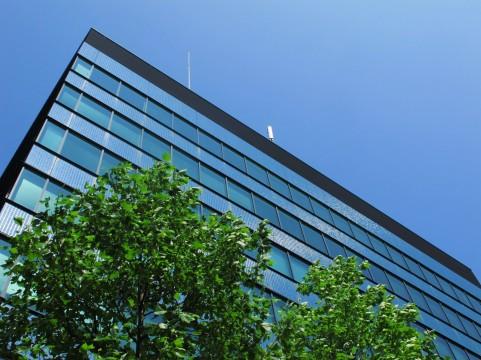 平成29年度・日本弁理士会継続研修 稲門弁理士クラブ主催 企業における知財業務紹介「企業を取り巻くパテントプール・パテントトロール・特許流通の動向」